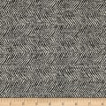 Richloom Bean Basketweave Pepper