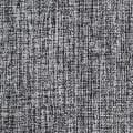 Europatex Pandora Upholstery Basketweave Pepper