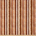 Timeless Treasures Cafe Au Lait Stripe Neutral