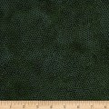Andover Dimples Wide Back Green