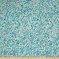 Swavelle/Mill Creek Indoor/Outdoor Azzora Turquoise