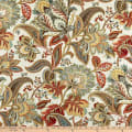 Swavelle/Mill Creek Valdosta Tapestry