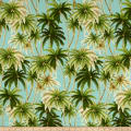 Tommy Bahama Indoor/Outdoor Artisan Palms Seaspray