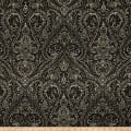 Waverly Alanya Jacquard Pyrite