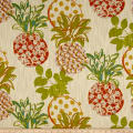 Richloom Grove Pineapple