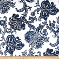 Ralph Lauren Home LFY50375F Outdoor Bay Island Indigo