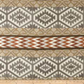 Artistry Tribal Southwest Jacquard Chinle Canyon