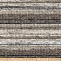 SoleWeave Outdoor Woven Jupiter Inlet Multi
