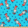 Kaufman The Cat In The Hat Thing Celebration