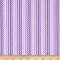 Sorbet Essentials Rick Rac Purple