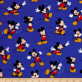 Disney Mickey Traditional Packed Mickey Multi