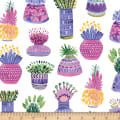 Flourish  Flower Pots Multi