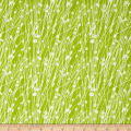Makers Home Beach Grass Grass Green