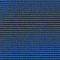 Safety Components WeatherMax 80 Tweed Deepest Blue