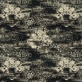 AbbeyShea Hairston Jacquard Treasure