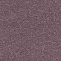 Crypton Poplar Jacquard Purple