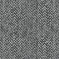 Abbey Shea Spectrum Wool Granite