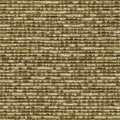 AbbeyShea Williams Jacquard Brass