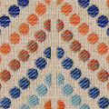 Abbey Shea Daylight Jacquard Harvest