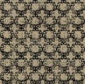 Abbey Shea Stackhouse Jacquard Treasure