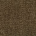 AbbeyShea Romance Tweed Bisque