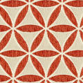 Abbey Shea Turnbow Woven Russet