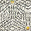 Crypton Wonder Jacquard 6003 Natural