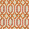 Abbey Shea Harrison Woven Tigerlilly