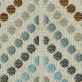 Abbey Shea Daylight Jacquard Placid