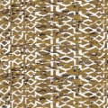 Abbey Shea Ellington Woven Bronze