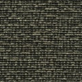 AbbeyShea Williams Jacquard Granite