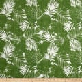 Premier Prints Outdoor Daintree Herb