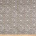 Premier Prints Luxe Outdoor Sapo BasketBasketweave