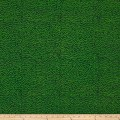 Modern Batiks Paint Dabs Dark Green