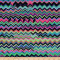 Brandon Mably Fall 2017 Zig Zag Agate