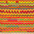 Brandon Mably Fall 2017 Zig Zag Bright