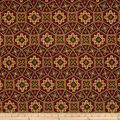 Franklin Tile Cabernet