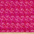 Island Batik Fresh Pick'ins Cherries Punch