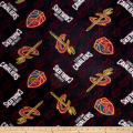 NBA Fleece Cleveland Cavaliers