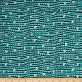 Amy Butler Night Music Wind Song Teal