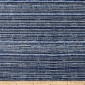 Artistry Tribal Southwest Barrios Jacquard Denim