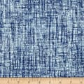 Golding by P/Kaufmann Convergence Jacquard Blue