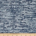 Golding by P/Kaufmann Fast Lane Jacquard Blue