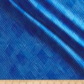 Kanvas Blue Brilliance Shimmer Dash Metallic Royal