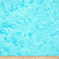 Lava Solids Batik Splash