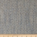 Swavelle/Mill Creek Tolleson Jacquard Cobalt