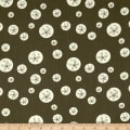Birch Organic Maritime Sand Dollars Brown