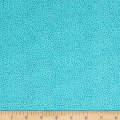 Dino Party Dinosaur Texture Light Blue