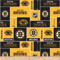 NHL Fleece Boston Bruins