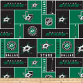 NHL Fleece Dallas Stars